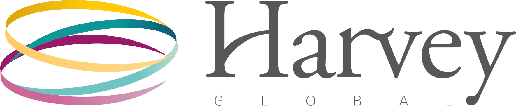 Harvey Global Logo