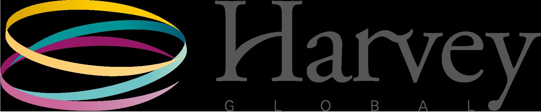 Harvey Global