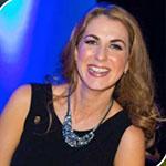 Lisa Kelligan Eagle Manager