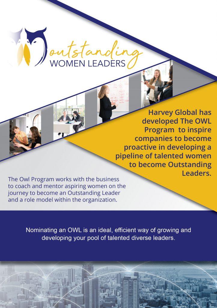 OWL Brochure 2020