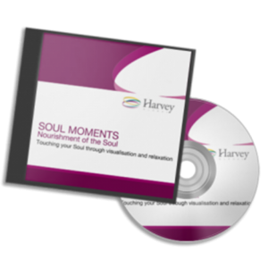 Soul Moments Nourishment for the Soul