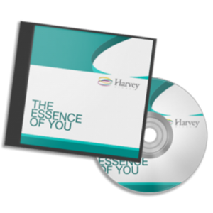 The Essence of You Five Principles